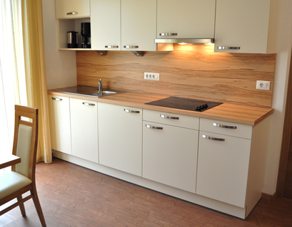 preise und angebote. Black Bedroom Furniture Sets. Home Design Ideas